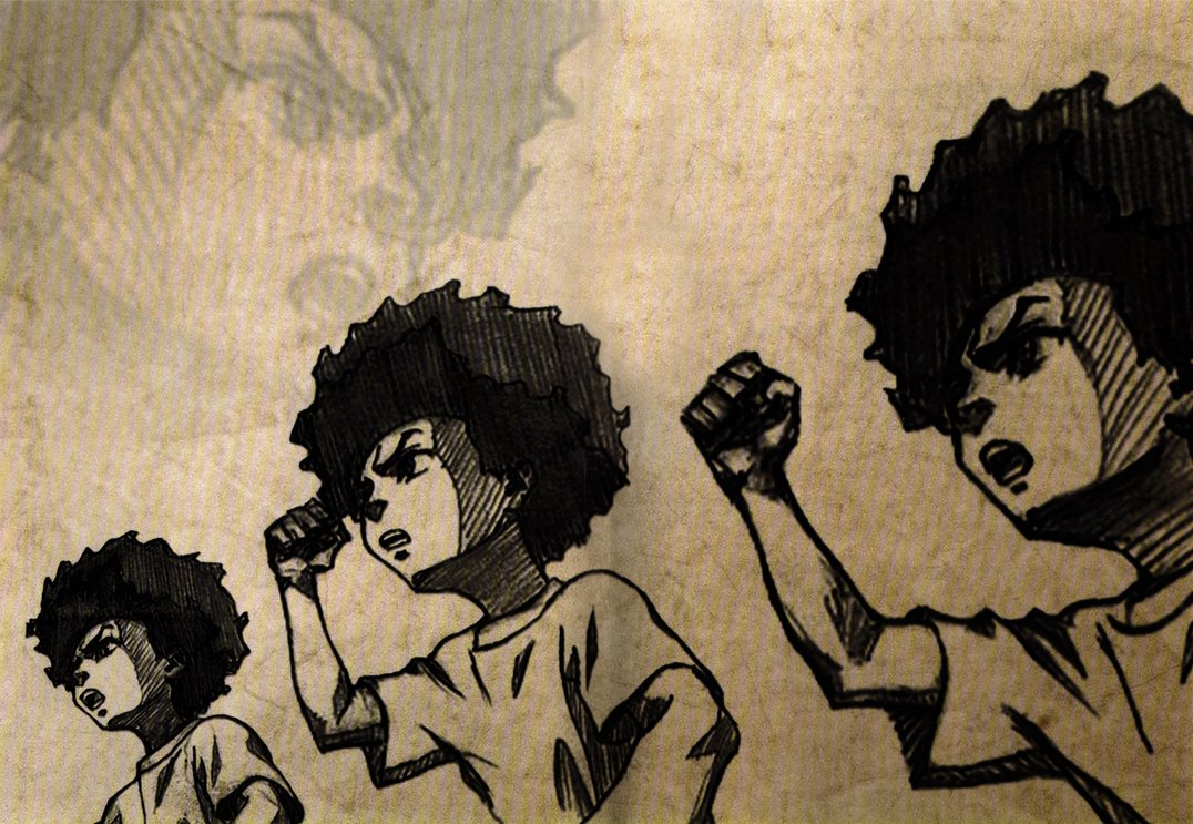 The_Boondocks_Wallpaper___Huey_by_Razpootin-1.jpg